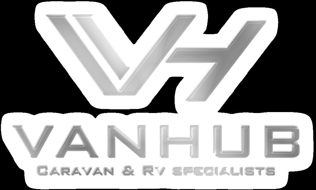 Vanhub